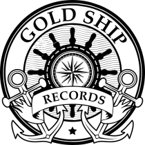 Gold Ship Records:Facebook