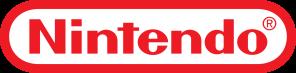 Nintendo_Logo