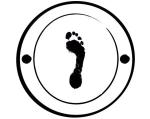 Soul Step logo
