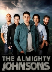 The_Almighty_Johnsons_season_2