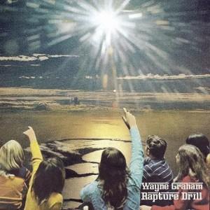 rapturedrillalbumgoldshiprecords