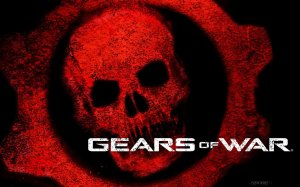 Could we see GOW make it's next-gen debut this year?/Photo: gamer headlines.com