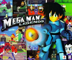 Mega-Man-Legends-2