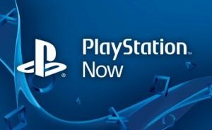 Sony is hoping Playstation Now is going to be the talk of E3/ Photo: pcadvisor.co.uk