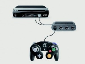 Smash-Bros.-Wii-U-GameCube-Adapter-630x343