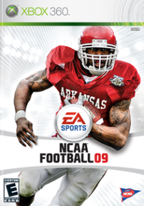 220px-NCAA_Football_09_Game_Cover