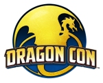 The New 2014 Dragon Con Logo!/Photo: The Geekiary