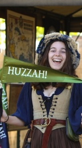 Photo: renfair.com