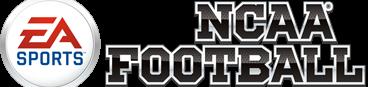 NCAA13_logo_100pxMaxHeight
