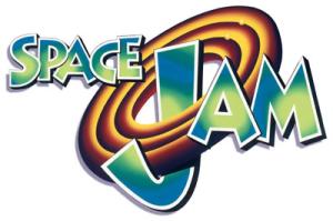 SpaceJamLogo
