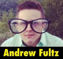 Andrew Fultz
