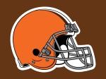 Cleveland_Browns_PHelmet