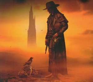 Dark Tower 2003