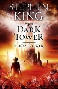 Dark Tower Original (nedist)
