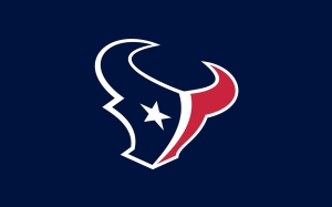 houston-texans-logo-wallpaper-2