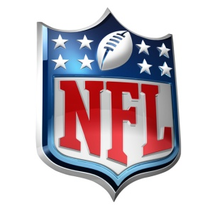 Photo: NFL