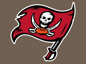Tampa_Bay_Buccaneers