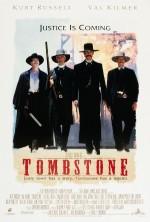 Tombstoneposter