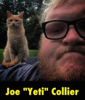 Joe CollierBlogpic