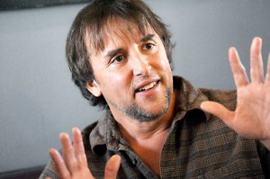 Richard-Linklater-2tasteofcinema