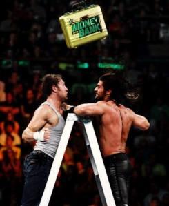 Photo: Wrestle Stars