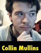 ColinMullinsblog