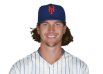Jacob DeGrom/ESPN