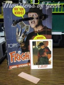 frightflicks3