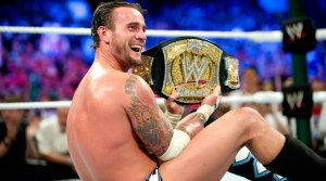 cm_punk_wwe_champion