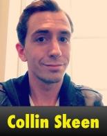 Collin Skeen Blog Final