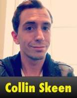 Collin Skeen Blog Final