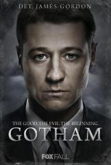 Gotham_TV_Series-748836090-large