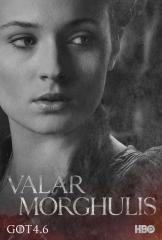 hr_Game_of_Thrones-_Season_Four_20