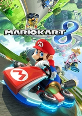 MarioKart8Boxart