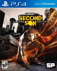 secondsonps4jpg-88473f