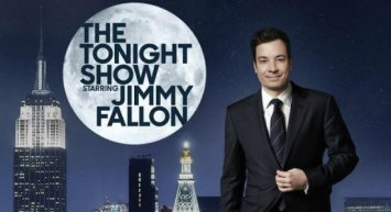 Tonight-Show-Jimmy-Fallon-Poster-Crop