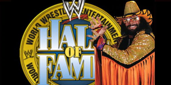 macho-man-hall-of-fame