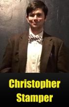 Chris Blog Final
