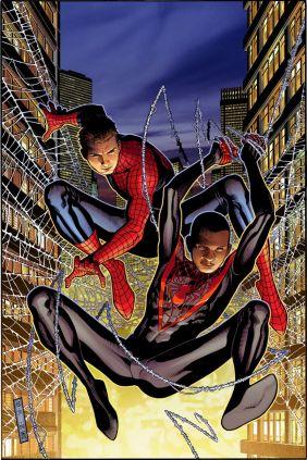 spider-men-1423668221