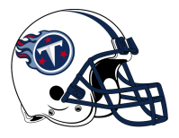 619px-Tennessee_Titans_helmet_rightface.svg