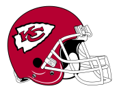 774px-Kansas_City_Chiefs_helmet_rightface.svg_