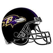 baltimore-ravens-helmet-logo-2-primary-2