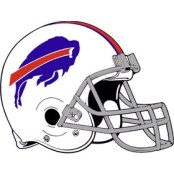 buffalo-bills-helmet-logo-4-primary