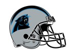 Carolina-Panthers-helmet-jpg