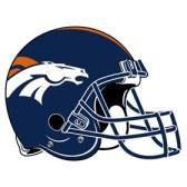 denver-broncos-helmet-logo-11-primary