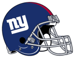 Giants_helmet