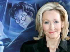 J.K.-Rowling-Author-of-the-Harry-Potter-books-14385093_2450_ver1.0_320_240