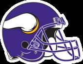 minnesota-vikings-helmet-logo_2006-present.gif