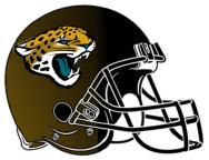 NFL-AFC-JAX-Helmet_2013