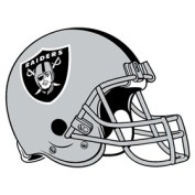 oakland-raiders-helmet-logo-2-primary
